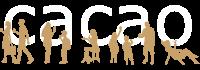 Kavarna cacao Logo